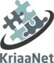Kriaanet Logo
