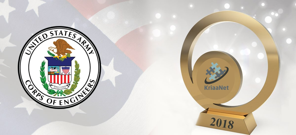 USACOE-2018-award