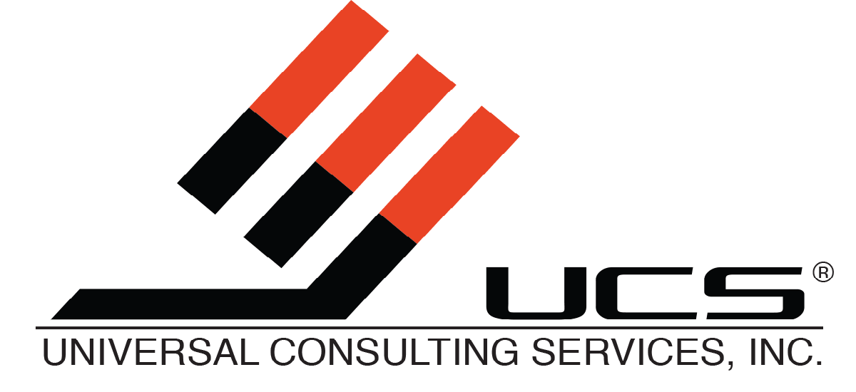 universal-consulting-services-banner