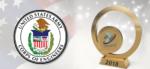 kriaanet USACOE banner