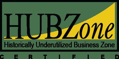 300ppi_logo_hubzone