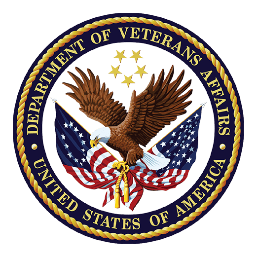Department of Veterans Affairs of USA
