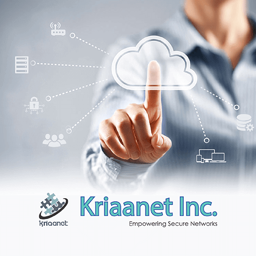 get-to-know-more-about-kriaanet
