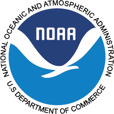 kriaanet-contract-vehicle-noaa-logo