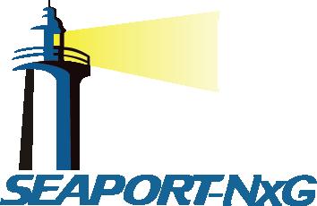 kriaanet-contract-vehicle-seaport-nxg