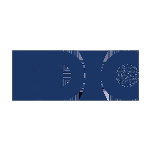 FDIC – EDIE THE ESTIMATOR | Chino Commercial Bank