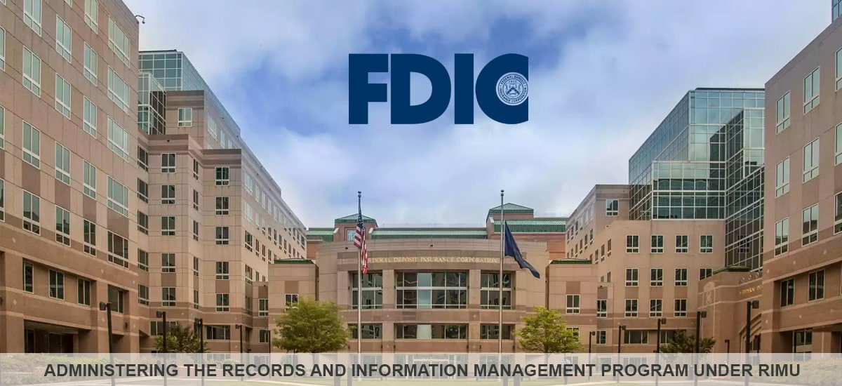 RIMU-at-FDIC-2021-awards